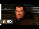 Be Cool (4/11) Movie CLIP - Plus the Vig (2005) HD