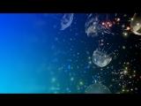 Tetris Effect - E3 2018 Announce Trailer PS4