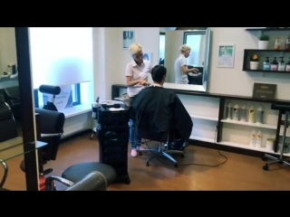 babor_beauty_spa_video_1537872970803.mp4