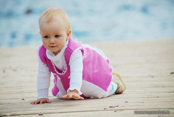 Этапы развития ребенка от 1 года до 4 лет Наверное, каждая мама хорошо знает, как должен развиваться грудной ребенок, во сколько месяцев держать головку, а во сколько самостоятельно сидеть. Ситуация меняется, когда ребенок достигает возраста 1 года. Лишь немногие родители могут ответить на вопрос, типа «Когда ребенок должен научиться кататься на велосипеде или завязывать шнурки?» В этой статье мы постарались ответить на наиболее распространенные родительские вопросы. Родителям необходимо…