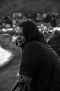 Ольга Миланич, 30 мая , Москва, id6531906