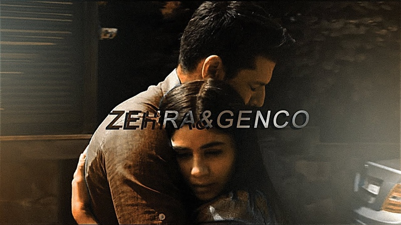 ZEHRA GENCO