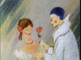 Волшебная флейта (11) Лунный свет - Клод Дебюсси