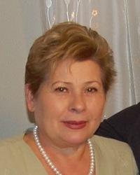 Любовь Гавриленко, 30 июля 1985, Тольятти, id226812616