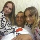 Евгения Потапова фото #15