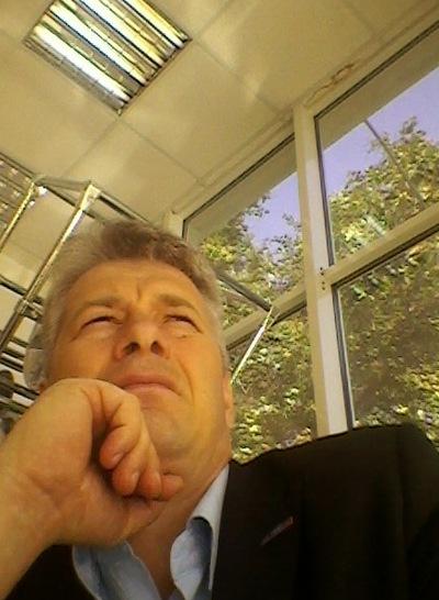 Александр Сокольский, 30 декабря 1973, Москва, id185751163