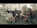 Военные Фильмы о Танкистах - ОПОРНЫЙ НЕМЕЦКИЙ ПУНКТ ! Военный Фильм 1941-45 ВОВ !
