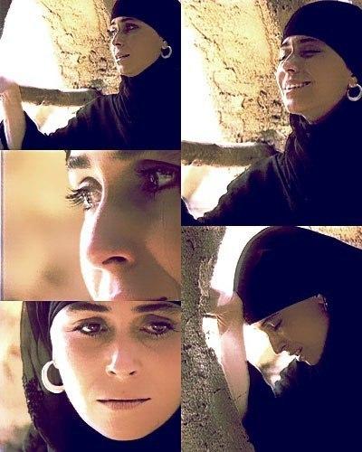 Namiq Qarachuxurlu - Papanin Gul Balasi - YouTube