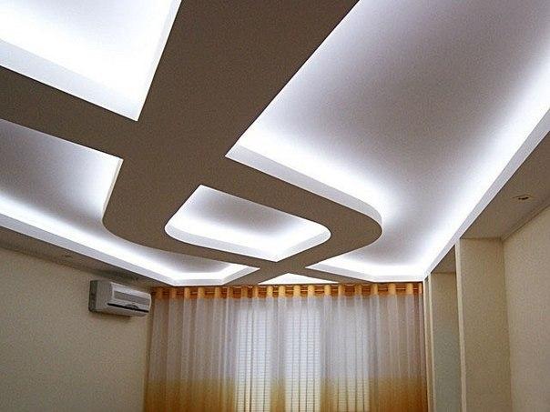pose d un plafond en ba13 224 lyon devis gratuit maison entreprise evoyd