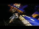 Анжелика Варум - Дождливое Такси Песня 97. Финал