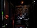 Five Nights at Freddy's - 2 night