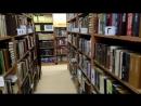 Тучковская библиотека (1)