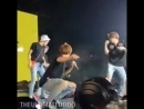 The most chaotic bts performance of all time I still laugh everytime I watch this wtf were they on -