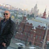 Настоящий Мужчина, 27 апреля , Москва, id223640650