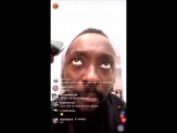 OTHER 180922 Will.I.Am упомянул CL