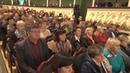 Лідер Батьківщини Юлія Тимошенко привітала освітян Житомирщини з їх професійним святом