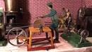 Arnold Bing steam accessories toys