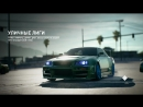 Need For Speed Payback 03.18.2018 - 12.25.45.03