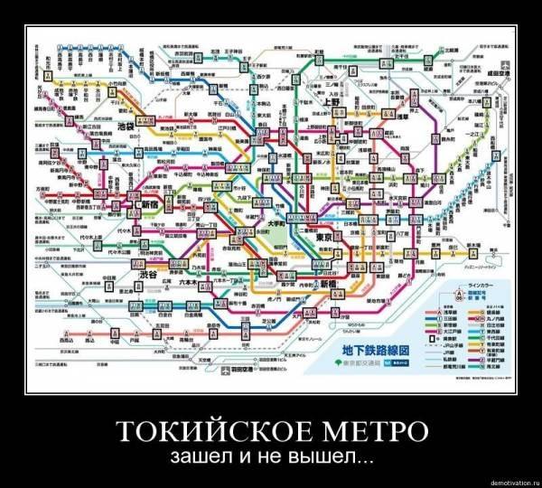 """""""Интересная Самара"""" с Андреем Кочетковым."""
