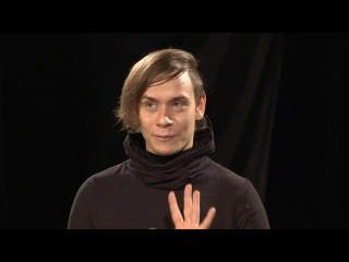 Битва экстрасенсов: Арсений Караджа - Тайна кыштымского карлика