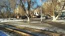 Сегодня стали строить объездную дорогу по улице Буханцева!  Правда, начали частники Волгоград
