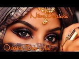 Oriental Deep House Vibes mix - 3 - 2018 # Dj Nikos DanelakisBest of Ethnic Deep Chill House #