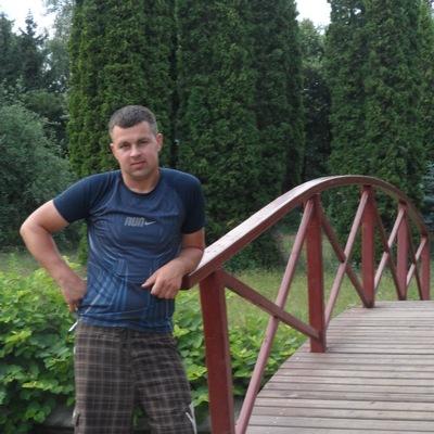 Анатолий Гниденко, 5 января , Москва, id75888565