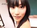 Yuri Hamada