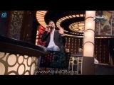 Saad Lamjarred  -=438 15 34=- Mr BECK