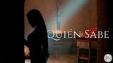 Natti Natasha - Quien Sabe ❤ (Official Video)