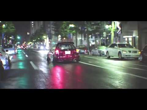 SAPPORO STREET GANG | 4K | stance nation