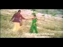 Murari Movie Bhama Bhama Song
