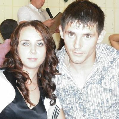 Александр Рецслав, 22 июня 1991, Курган, id40744656