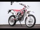 МОТОБАЗА Новый ЭНДУРО 250 кб см Профессиональный мотоцикл Цена 109 000 р