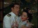 Vogliatemi bene - Mario Lanza (tenor) y Kathryn Grayson (soprano)