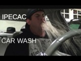 The Ipecac Car Wash