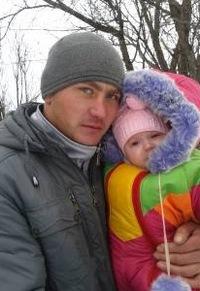 Иван Александрович, Казань, id153048360