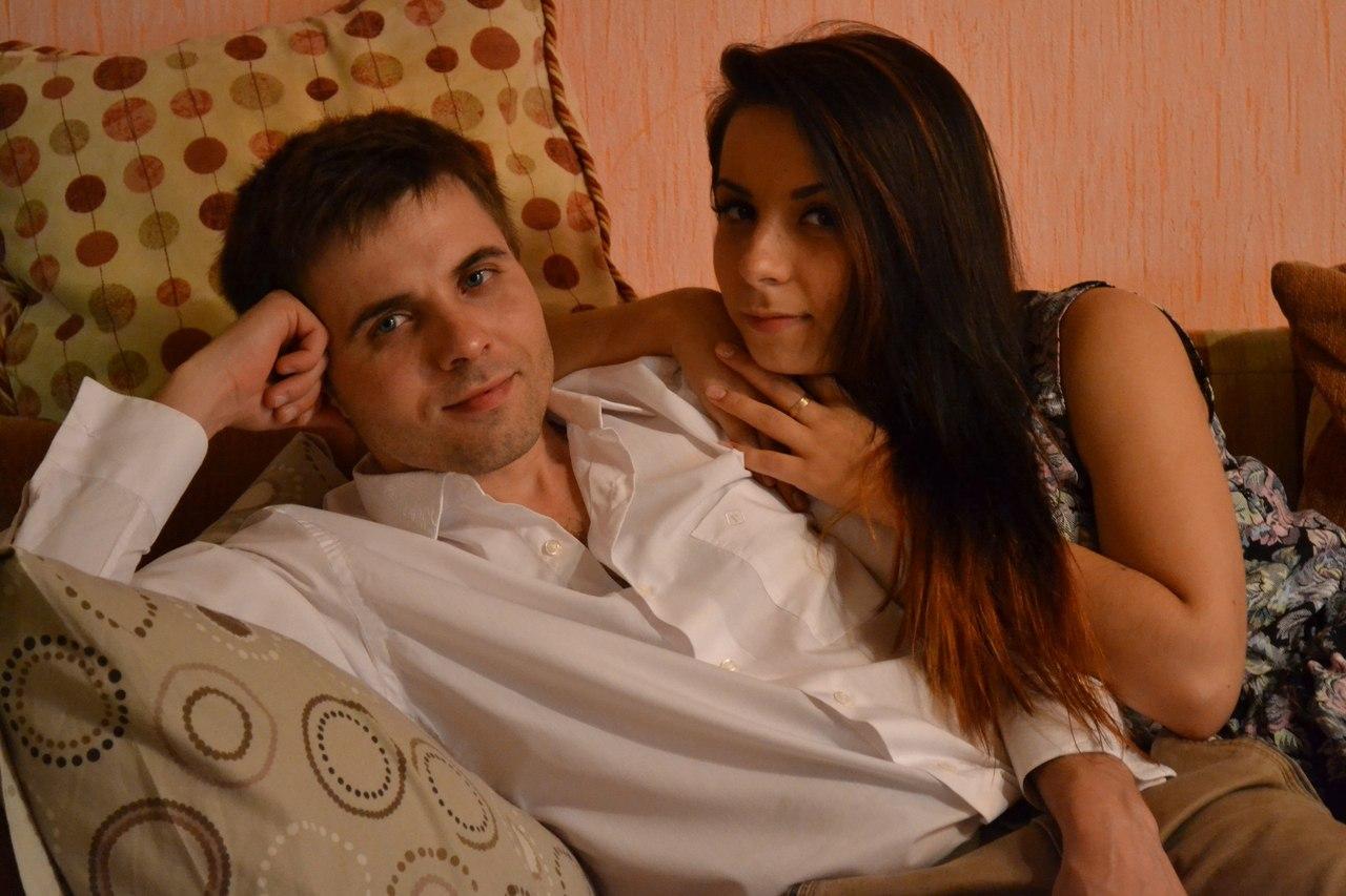 Игорь Дембицкий, Хмельницкий - фото №14