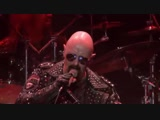 HALFORD - Made In Hell (Japan 2010).