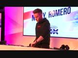 Nicky Romero - Fun Radio ADE 2018 (18.10.2018)