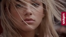 Kvinn - Just Release Me (Original Mix) | 4K UHD