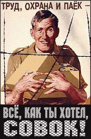 """""""Свободовец"""" о 9 мая: """"Невежда Азаров пусть почитает историю..."""" - Цензор.НЕТ 3633"""