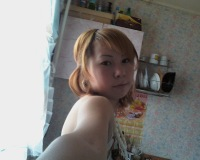 Джулия Иванова, 11 июня 1991, Якутск, id180226327