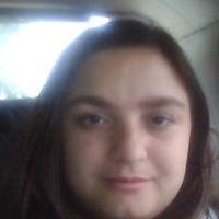 Ирина Немурова, 20 января 1982, Бреды, id210056597