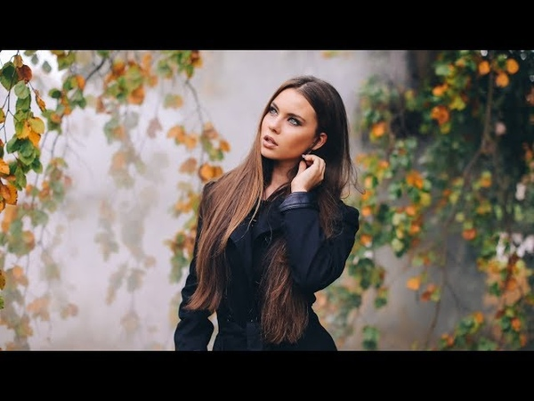 [Trance] Best of Female Vocal Trance 2018 Mix (Dreaming Music) 13