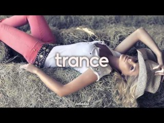 Progresia feat. Linnea Schossow - Fire Fire Fire (Ilan Bluestone Remix) [FULL VERSION]