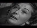 Месть Revenge 1955 Альфред Хичкок представляет Alfred Hitchcock Presents Сезон 1 Эпизод 1 Режиссер Альфред Хичкок