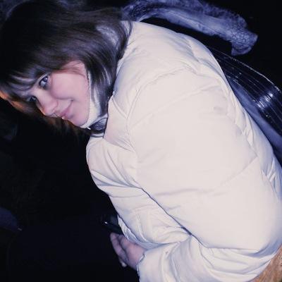 Ирина Холмецкая, 7 июля 1991, Фирово, id157262021