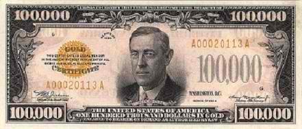 График курса доллара за год