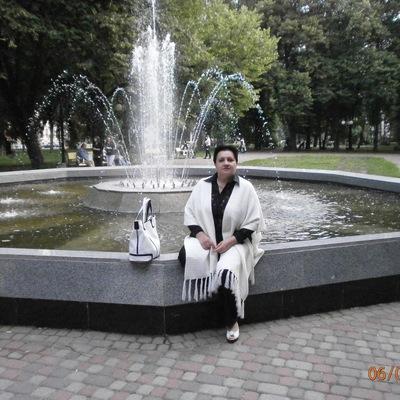 Валентина Лоза, 6 июля 1993, Полтава, id153251743